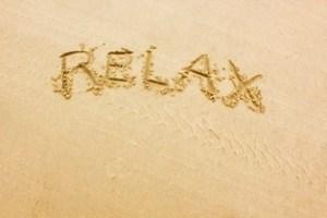 relax-text-san-writting_web