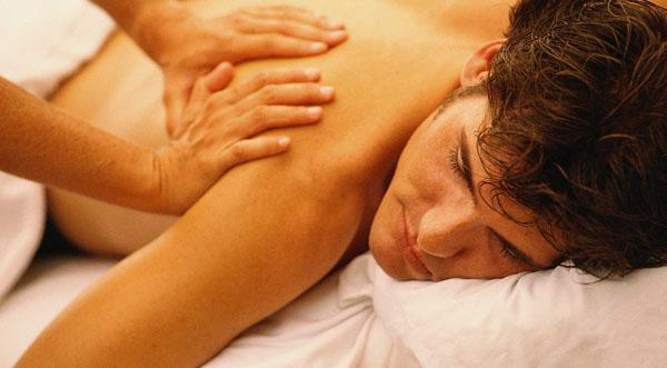 massagem jardins (11)