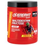 enervit-sport-maltodextrin-fructose