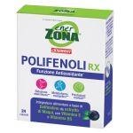 polifenoli-rx