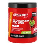 sport_r2_recovery_drink_new_1
