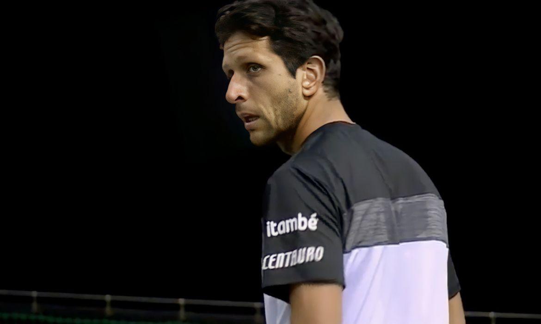 Divulgação/ZDL Sports