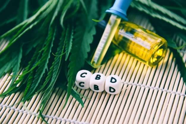 Buy CBD Online | CBD For Sale | Online CBD Store