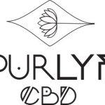 Purlyf CBD Logo
