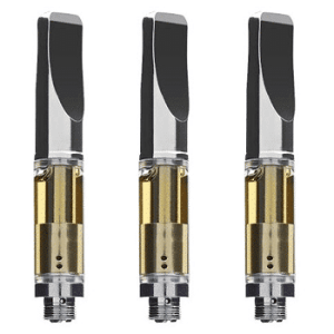 CBD Vape Pods/Cartridges