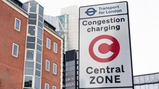 C/ULez charges just for revenue creation?