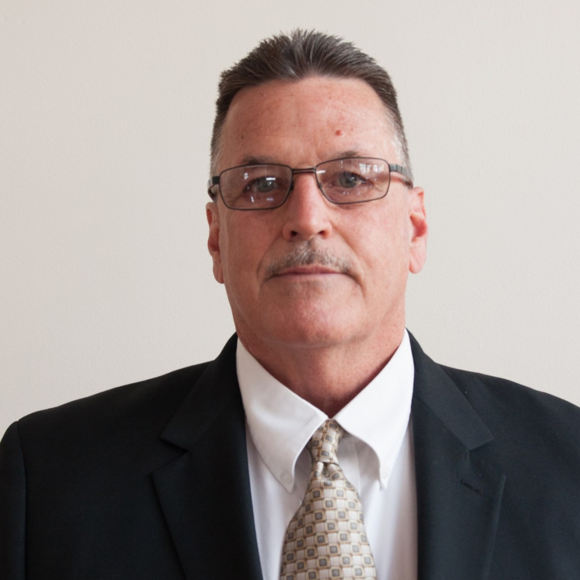 Jeff Sullivan, Vice President
