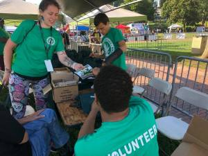 BFR_Volunteers_002