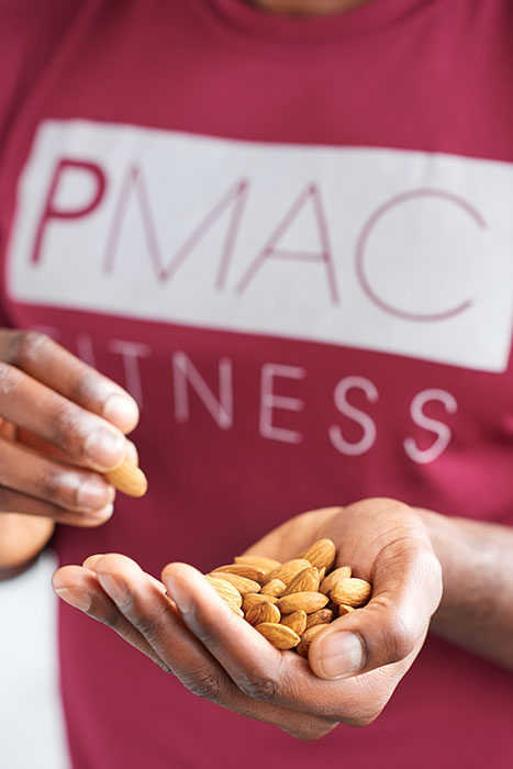 Peter-Mac-personal-trainer-almonds