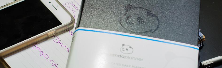 Operation-Organization-Panda-Planner-Featured-1
