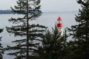 MC-Lighthouse-Park-Hike-51