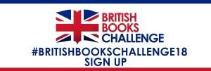 British-Book-Challenge-2018