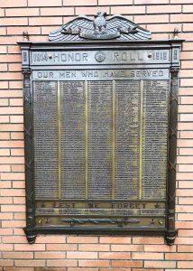 MC-Blaine-WA-War-Memorial-3