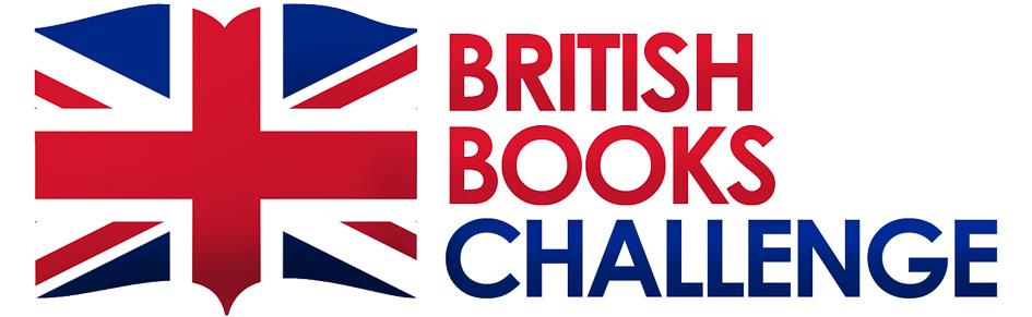 MC-British-Books-Challenge-2018-Featured-1