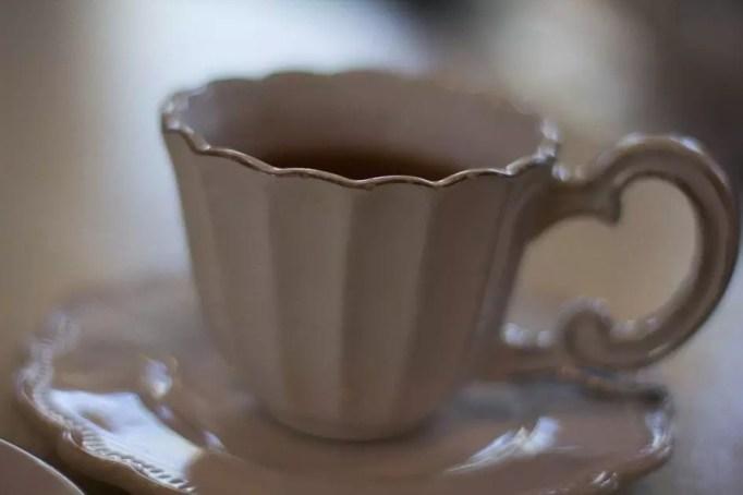MC-Adorabelle-High-Tea-Web17