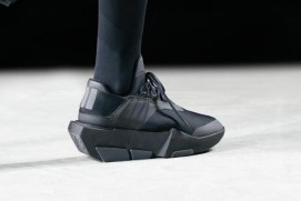 y-3-new-sneakers-2017-1-480x320