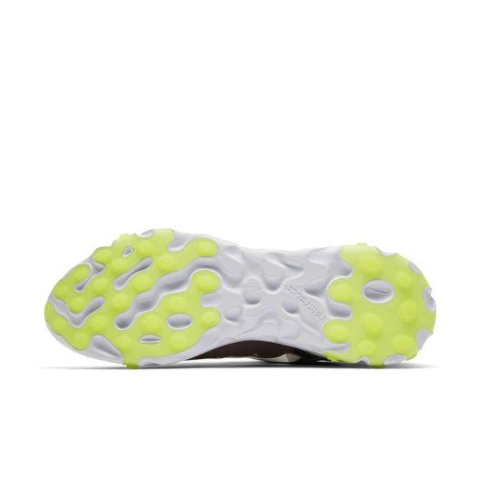 Nike RE 2