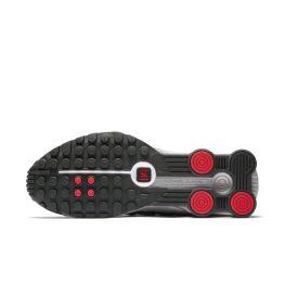 Nike Shox 2