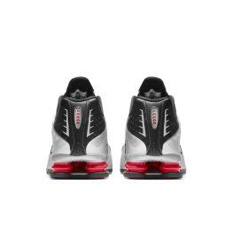 Nike Shox 5