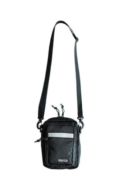 shoulderbag_grande