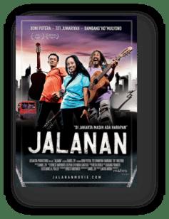 http://kanaltigapuluh.info/wp-content/uploads/JALANAN-official-cinema-poster.jpg