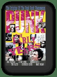 https://www.wadezig.com/2014/wp-content/uploads/2014/10/Punk-The-Early-Years.jpg