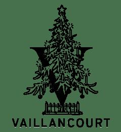 Vaillancourt Folk Art of Sutton, MA