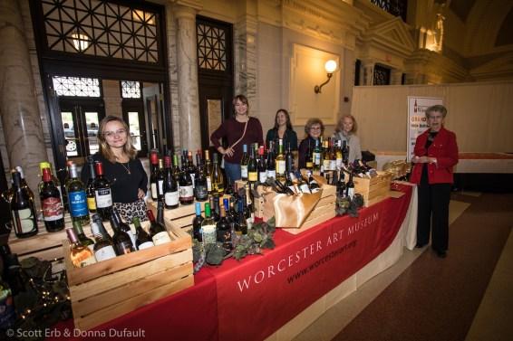 Worcester Wine Festival 2019-5755