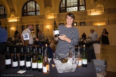 Worcester Wine Festival 2019-5767