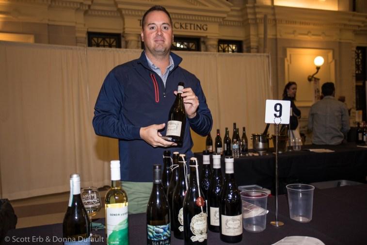 Worcester Wine Festival 2019-5770