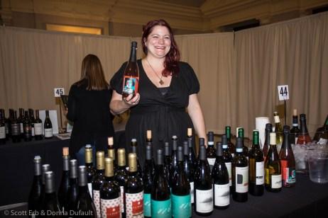 Worcester Wine Festival 2019-5794
