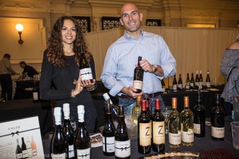 Worcester Wine Festival 2019-5798