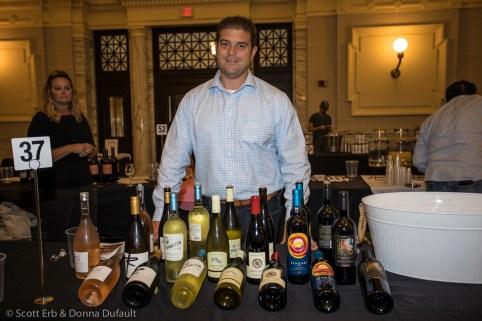 Worcester Wine Festival 2019-5803