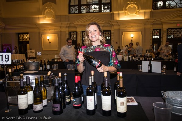 Worcester Wine Festival 2019-5814