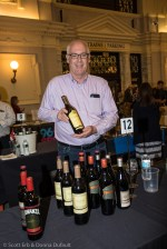 Worcester Wine Festival 2019-5842