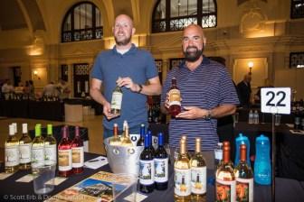 Worcester Wine Festival 2019-5844