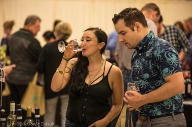 Worcester Wine Festival 2019-5903