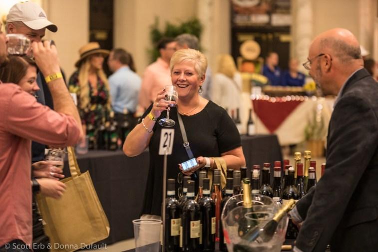 Worcester Wine Festival 2019-5918
