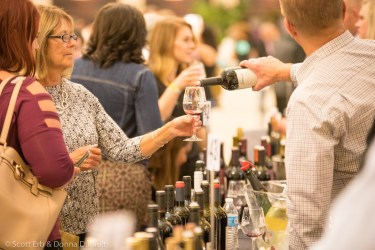 Worcester Wine Festival 2019-5950