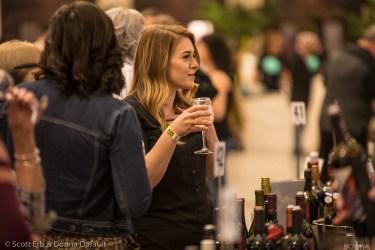 Worcester Wine Festival 2019-5953