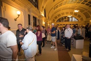 Worcester Wine Festival 2019-5978