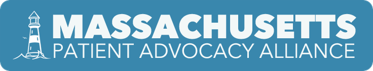 Massachusetts Patients Advocacy Alliance
