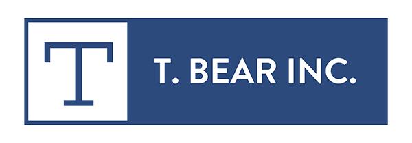 T. Bear Inc.