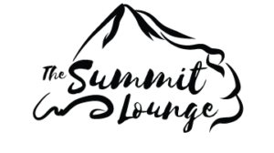 The Summit Lounge