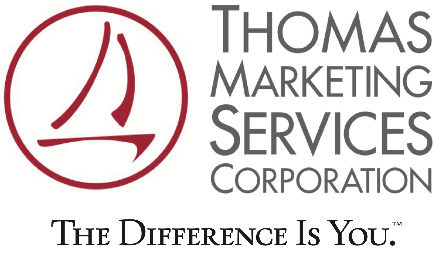 Thomas Marketing Services Corporation Master with Tag 11.19. ai