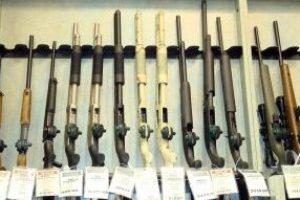 0715-gun_sales-1-1000x666