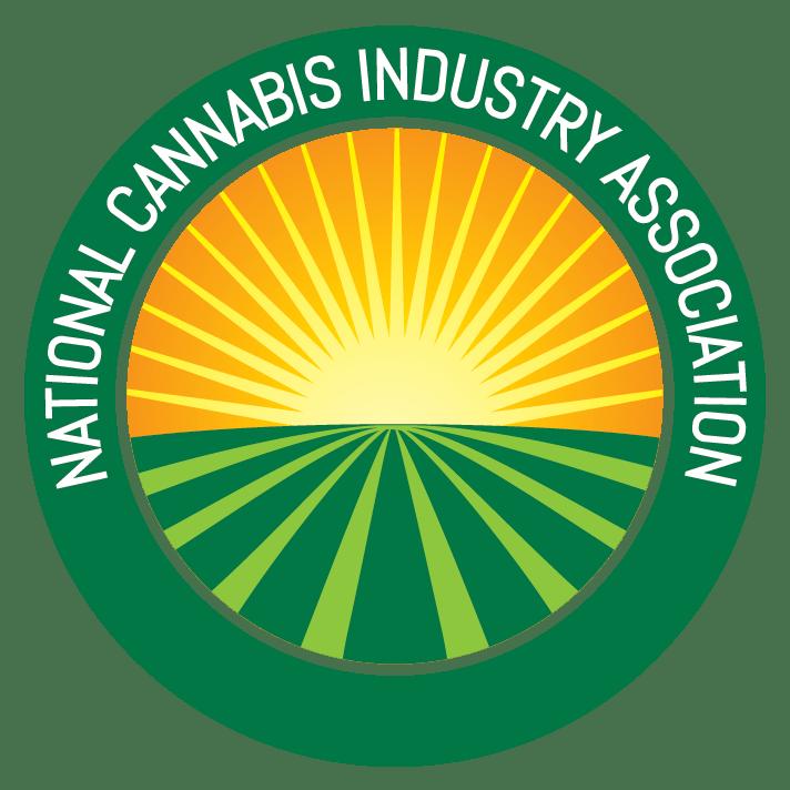 NCIA-Logo-2