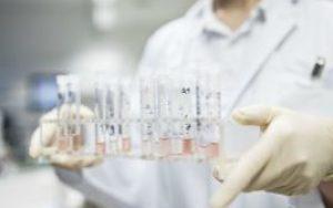 massachusetts_cannabis_lab_testing