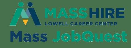 Mass JobQuest