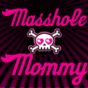 Mass Hole Mommy